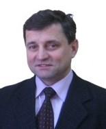 Dyrektor Andrzej Bieda
