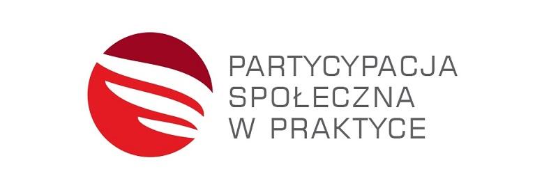 logo_kolor4