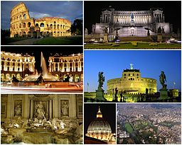 Collage_Rome (1)