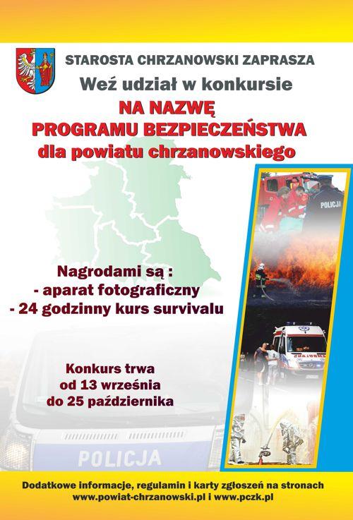 plakat program1
