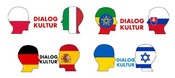 Dialog Kultur
