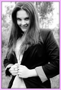 Weronika Dyba