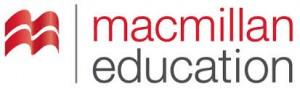 logo_Macmillan