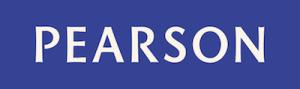 logo_Pearson