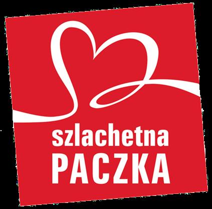 SZLACHETNA PACZKA 2018