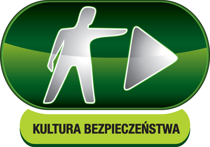 """VIII edycja konkursu """"Poznaj swoje prawa w pracy"""""""