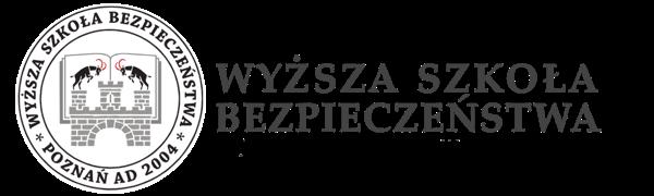 Wyższa szkoła Bezpieczeństwa w Jaworznie. Studiuj z Nami !