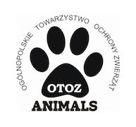 Podaruj zwierzętom trochę serca…